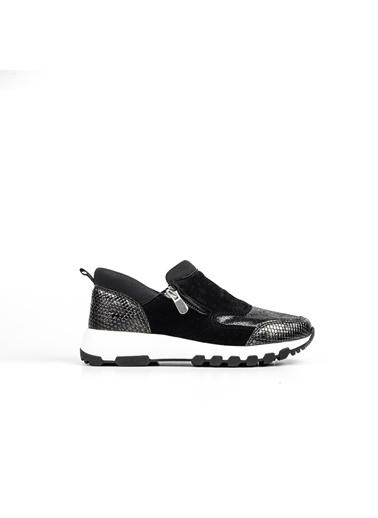 Spenco Sneaker